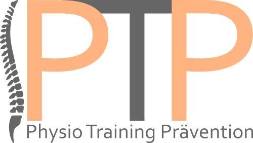 PTP Physiotherapie Keltern - Felix Klittich