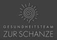 Saunabad u. Sonnenstudio Zur Schanze