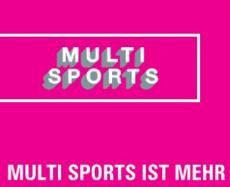 Multisports-GmbH