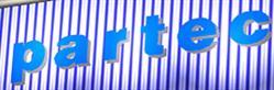 partec Partner der Technologie GmbH