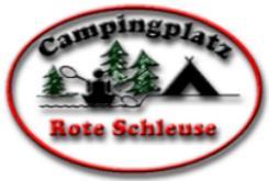 campingplatz rote schleuse in l neburg h cklingen. Black Bedroom Furniture Sets. Home Design Ideas