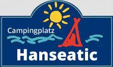 Campingplatz Hanseatic