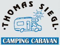 Thomas Siegl Camping - Caravan