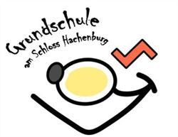 Grundschule am Schloss Hachenburg