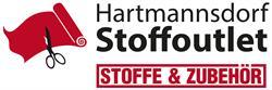 Stoffoutlet Hartmannsdorf - Stoffe für für Bekleidung und Heimdeko