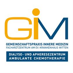 GIM - Gemeinschaftspraxis Innere Medizin / Dialyse und Apherese am Marien Hospital Witten