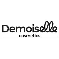 Demoiselle Cosmetics