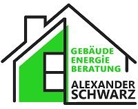 Energieberater- Alexander Schwarz