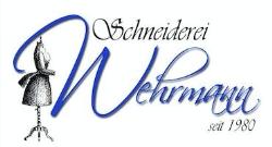 Schneiderei Wehrmann