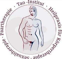 Tao-Institut - Heilpraxis für Körpertherapie