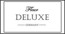 Fleur Deluxe Germany
