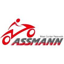 Biker Center Pasewalk Assmann