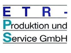 ETR Produktion und Service GmbH