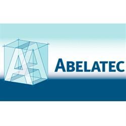 ABELATEC GmbH