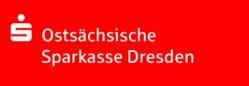 Ostsächsische Sparkasse Dresden - Fahrbare Filiale Laubusch Kolonie