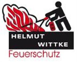 Feuerschutz Wittke