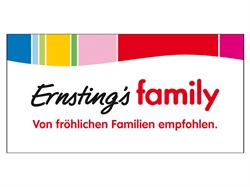 Ernsting's Family GmbH & Co. KG Münster, Westf