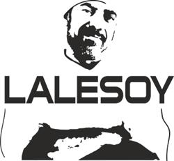 Lalesoy Food Lalesoy Kokorec
