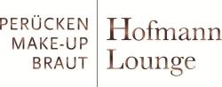 Hofmann Lounge