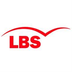 LBS Südwest in Karlsruhe