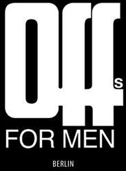 Offs For Men Bekleidungs-Vertriebs GmbH