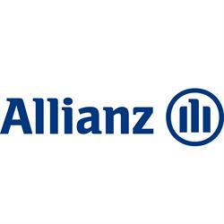Annette Jarski Allianz Hauptvertretung