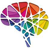 Neurologie im Schinkel | Dr. med. Juliane Willmann und Dr. med. Lina Bokern
