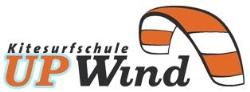 UP-WIND Kitesurfschule