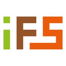 iFS-Facility