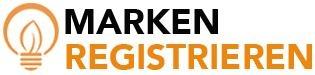 MarkenRegistrieren.de