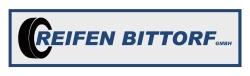 Reifen Bittorf GmbH