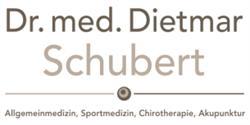 Praxis Dr. med. Dietmar Schubert
