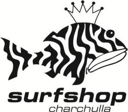 SURFSHOP CHARCHULLA BREMEN