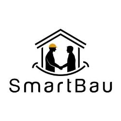 SmartBau