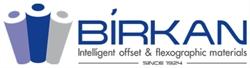 BIRKAN Drucktuchtechnik GmbH