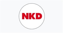 NKD Textilien