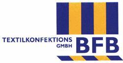 BFB Textilkonfektions-GmbH