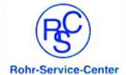 R.s.c. Röhrenhandel GmbH