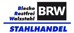 BRW Stahlhandel GmbH