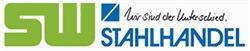 SW-Stahlhandel GmbH