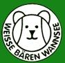 Tennis-Club Weiße Bären Wannsee e.V.