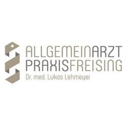 Allgemeinarztpraxis Freising Dr. med. Lukas Lehmeyer