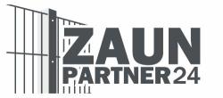 Zaun-Partner24