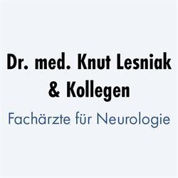 Dr. med. Knut Lesniak