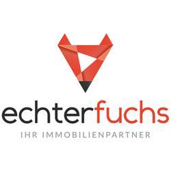 Echter Fuchs e.K.