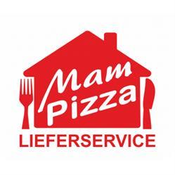 MamPizza