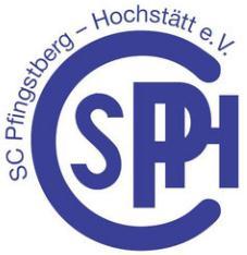 SC Pfingstberg-Hochstätt e.V.