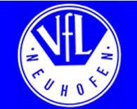 Verein Für Leibesübungen e.V.