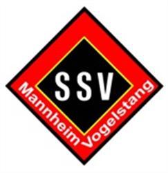 SSV Mannheim Vogelstang e.V.
