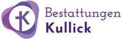 Bestattungen Kullick